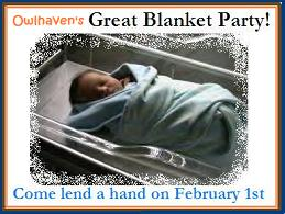blanketparty.jpg